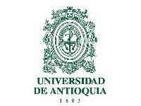 Universidades-02