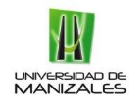 Universidades-04