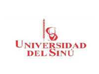 Universidades-12