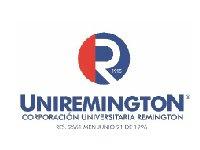 Universidades-14