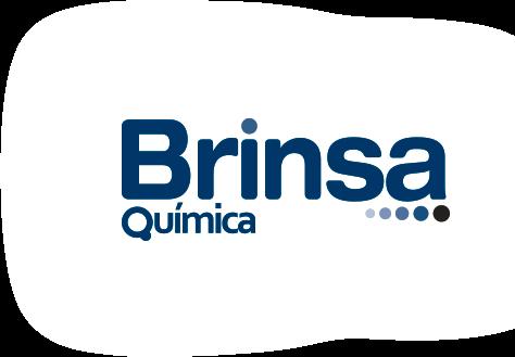 Brinsa